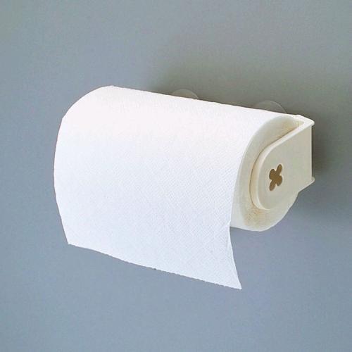 广西生活用纸